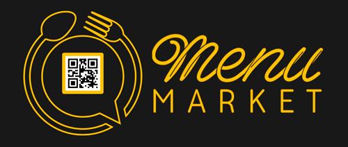 Menu Market